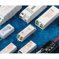 Relco - Електронни трансформатори