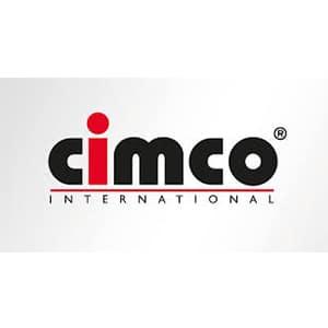 Инструменти CIMCO